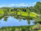 2855 Rock Creek Circle - Photo 23