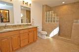 21821 Farmingdale Way - Photo 13