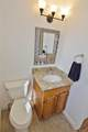 21821 Farmingdale Way - Photo 23