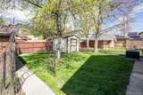 649 Elizabeth Street - Photo 40