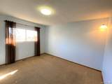 5475 Descanso Circle - Photo 11