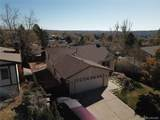 5475 Descanso Circle - Photo 4