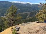 0000 Sante Fe Mine Road - Photo 21