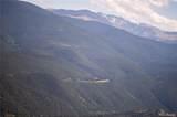 0000 Sante Fe Mine Road - Photo 28