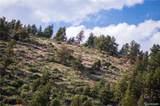 0000 Sante Fe Mine Road - Photo 32