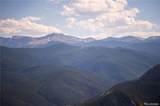 0000 Sante Fe Mine Road - Photo 35