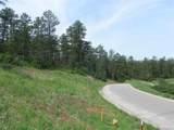 8029 Inca Road - Photo 14