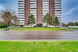 3131 Alameda Avenue - Photo 26