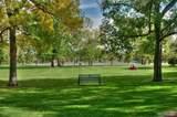 675 University Boulevard - Photo 15