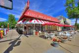 675 University Boulevard - Photo 22