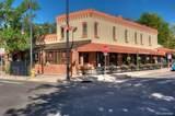 675 University Boulevard - Photo 25