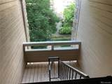 1074 Dearborn Street - Photo 10