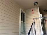 1074 Dearborn Street - Photo 11
