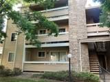 1074 Dearborn Street - Photo 13
