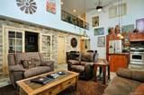 303 Cottonwood Circle - Photo 7
