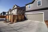8096 53rd Drive - Photo 35