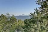 19951 Chisholm Trail - Photo 39