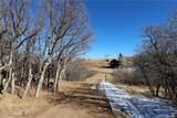 1551 Peak View Drive - Photo 13