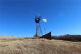1551 Peak View Drive - Photo 16