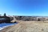 1551 Peak View Drive - Photo 17
