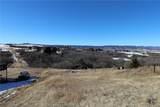 1551 Peak View Drive - Photo 19