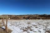 1551 Peak View Drive - Photo 2