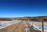 1551 Peak View Drive - Photo 3