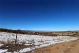1551 Peak View Drive - Photo 4