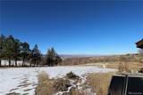 1551 Peak View Drive - Photo 9