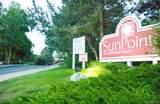 5712 Asbury Place - Photo 32