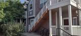 16340 Fremont Avenue - Photo 2