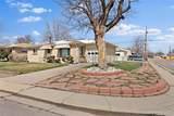 7736 Vallejo Street - Photo 2