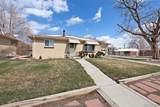 7736 Vallejo Street - Photo 3