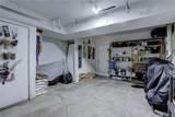8871 Yale Avenue - Photo 28