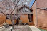 8871 Yale Avenue - Photo 32