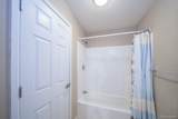 1191 Meadow Drive - Photo 10