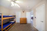 1191 Meadow Drive - Photo 14