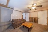1191 Meadow Drive - Photo 15