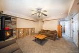 1191 Meadow Drive - Photo 16