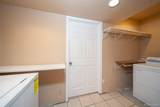 1191 Meadow Drive - Photo 20
