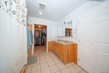 1191 Meadow Drive - Photo 25