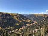 T.B.D Trujillo Trail - Photo 12