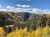 T.B.D Trujillo Trail - Photo 13