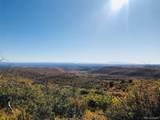 T.B.D Trujillo Trail - Photo 17