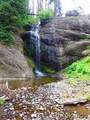 T.B.D Trujillo Trail - Photo 6
