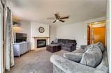 14470 Stoll Place - Photo 4