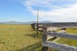 Corner of Ute Pass Rd/Cty Rd 341 - Photo 10