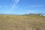 Corner of Ute Pass Rd/Cty Rd 341 - Photo 12