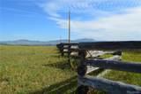 Corner of Ute Pass Rd/Cty Rd 341 - Photo 14