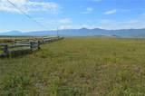 Corner of Ute Pass Rd/Cty Rd 341 - Photo 16